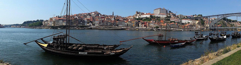 - Bella Porto